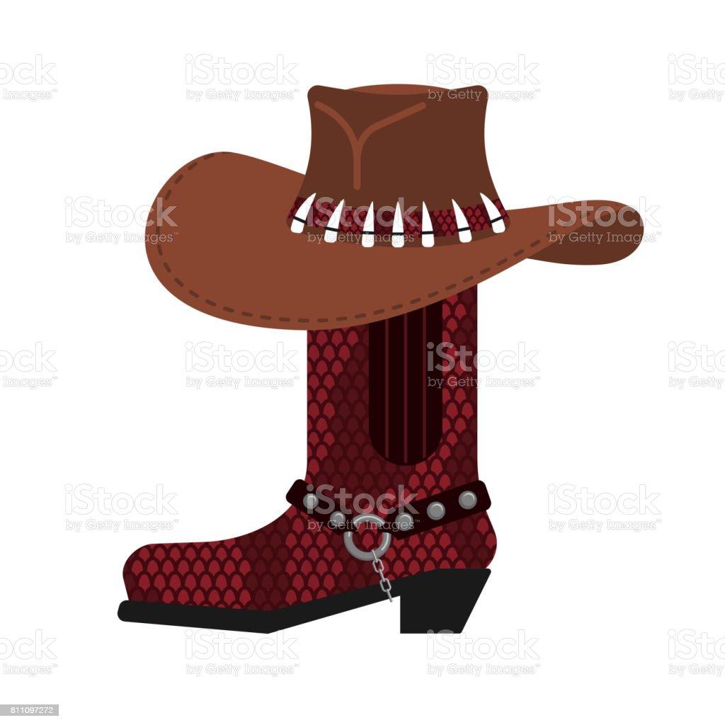 Cowboy online dating in Sydney