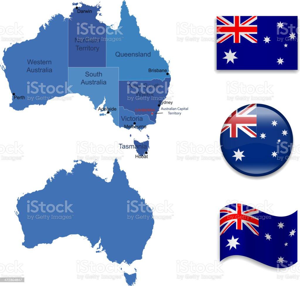Australian icon set royalty-free australian icon set stock vector art & more images of adelaide