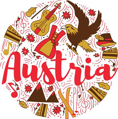 Eps österreich
