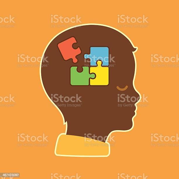 Autism vector id467423092?b=1&k=6&m=467423092&s=612x612&h=jqaeqe5ptl8qilyxlejfznjyzpdbuekmzb2orl7yoom=