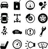 Free Car Transmission Clipart and Vector Graphics, page 4