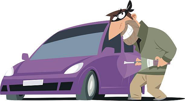 Car Insurance  Months Free