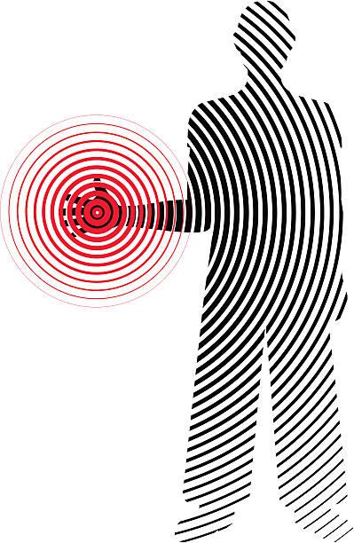 Automatische Registrierung – Vektorgrafik
