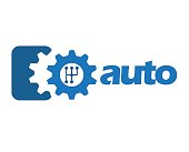 Automobile Gear Concept Design