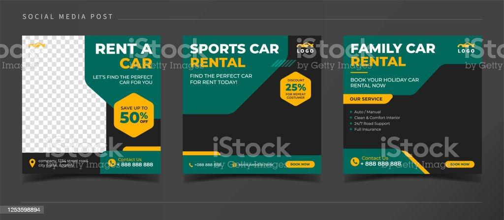Media Istockphoto Com Vectors Automotive Car Re