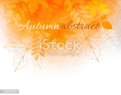 istock autumn abstract 1283503261
