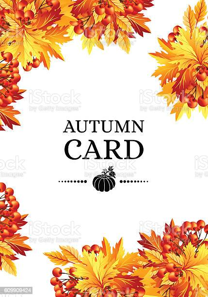 Autumn background with fall maple tree leaves vector id609909424?b=1&k=6&m=609909424&s=612x612&h=axdsik pte5uqyhildx h5x1qhf vvdliits55wdvvu=