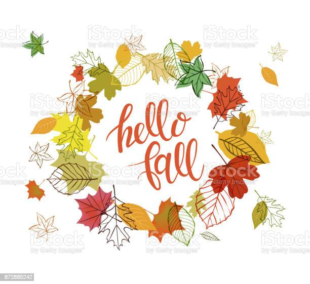 Autumn design with falling leaves vector id872885242?b=1&k=6&m=872885242&s=612x612&h=ht4mkbobb5liikp mpc1k0c6w7qcrmj2gtaykb9 dou=