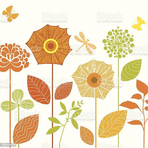 Autumn flowers vector id520443229?b=1&k=6&m=520443229&s=612x612&h=ngfbiprq6xju8ro0 m12eex mkiflpn4olkix4ywriu=