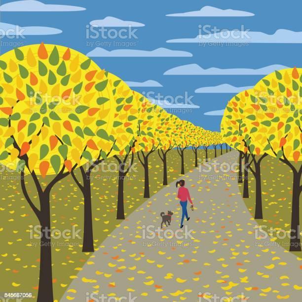 Autumn landscape concept vector id845667056?b=1&k=6&m=845667056&s=612x612&h=jilzb tg13o8thdza5ada9lqq5hhc7aprlkttt9avuq=