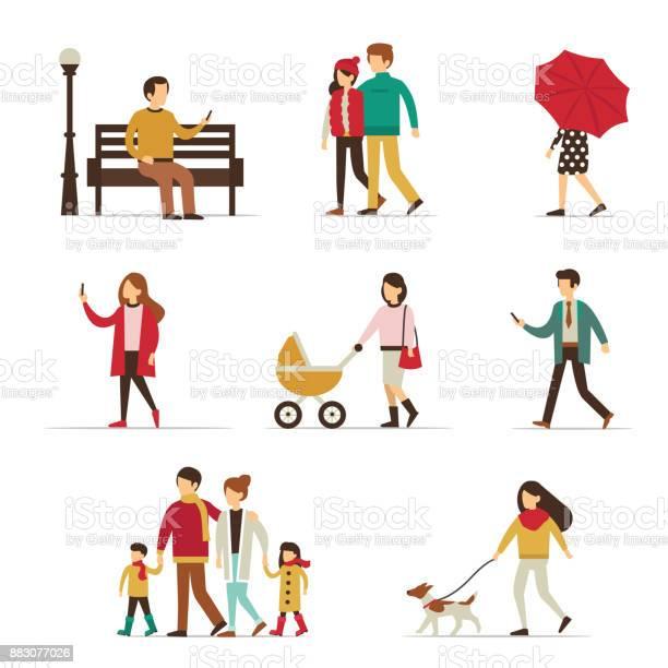 Autumn people vector id883077026?b=1&k=6&m=883077026&s=612x612&h=i hn5l3kwejc8sordtygoubnyid 0feoulg8cyrxjdo=