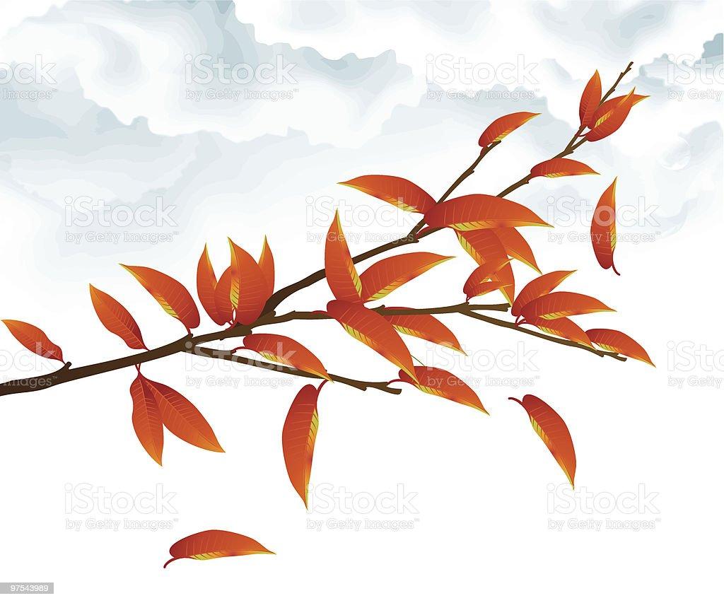 L'automne lautomne – cliparts vectoriels et plus d'images de automne libre de droits