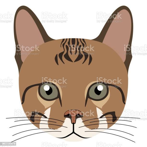 Avatar of a cat cat breeds vector id962230978?b=1&k=6&m=962230978&s=612x612&h=arglnov9wmdt9xb5yulyxotcqwj4irl bll8spdueyg=