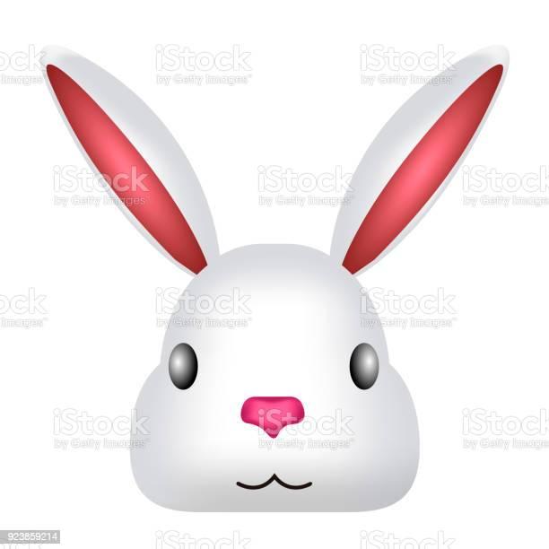 Avatar of a cute rabbit vector id923859214?b=1&k=6&m=923859214&s=612x612&h=puzsjai0x7rrkoagmmrkgax4efxee zwvkftchgvapy=