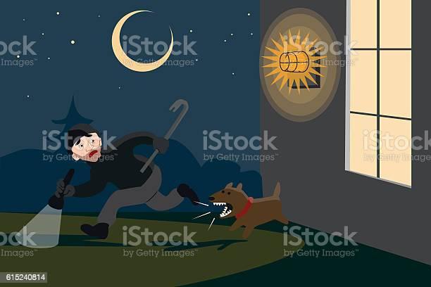 Averted burglary at night vector id615240814?b=1&k=6&m=615240814&s=612x612&h=dvzws6abfphx4  vwnj7gkxizgpgmj8qmbyrgz3axpw=