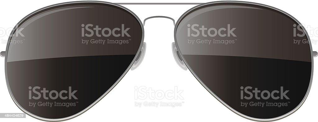 royalty free aviator sunglasses clip art vector images rh istockphoto com sunglasses clip art coloring sunglasses clip art free