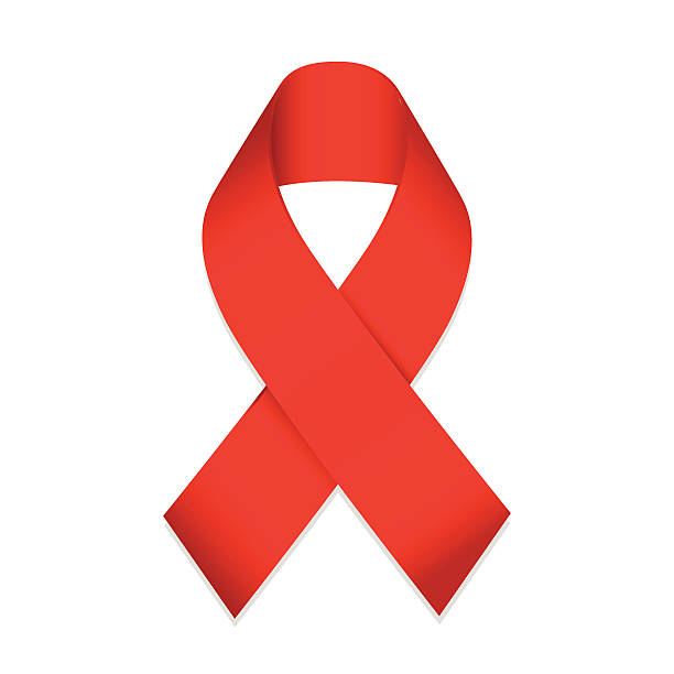 Enduring Clip Art : Aids ribbon vector free driverlayer search engine