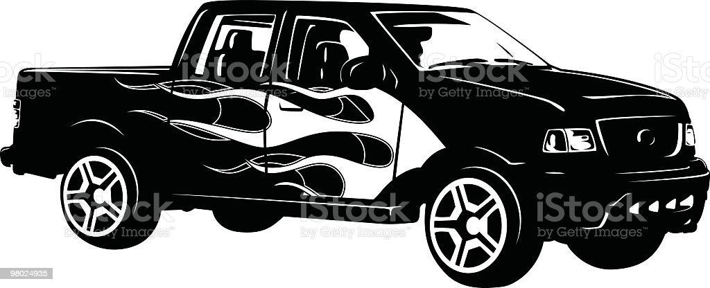 Fantastico Noleggio auto fantastico noleggio auto - immagini vettoriali stock e altre immagini di automobile royalty-free