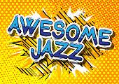 Awesome Jazz