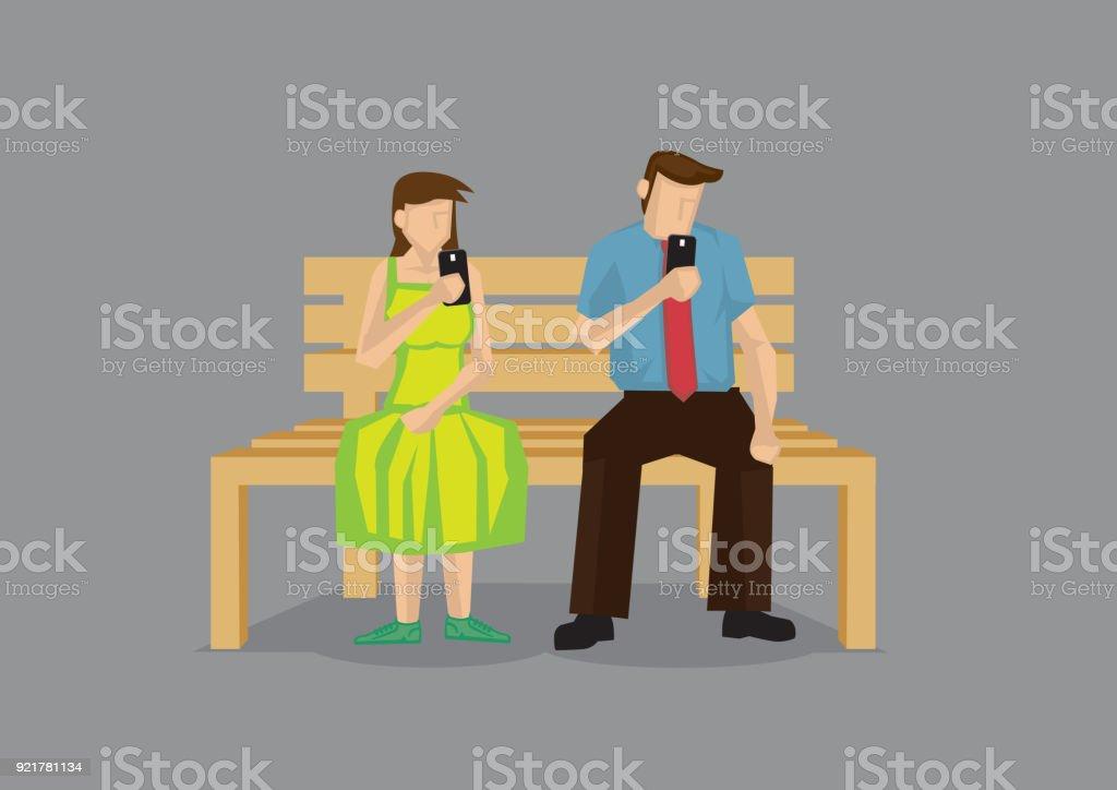 online dating peinlich