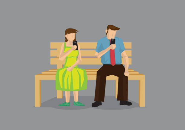 Negative online dating images