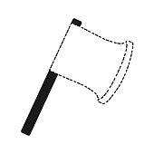 ax icon image
