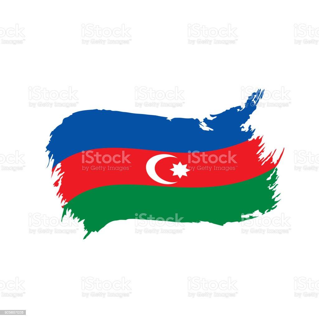 Viss omrakning i azerbajdzjan