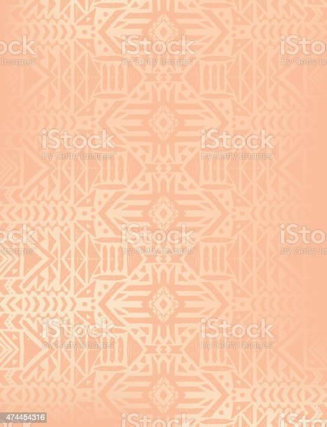 Aztec tribal mexican seamless pattern vector id474454316?b=1&k=6&m=474454316&s=612x612&h=tjbhxrgvjnfm3lwpmxlodb48hhfh0ogyxtkrwbh wc0=