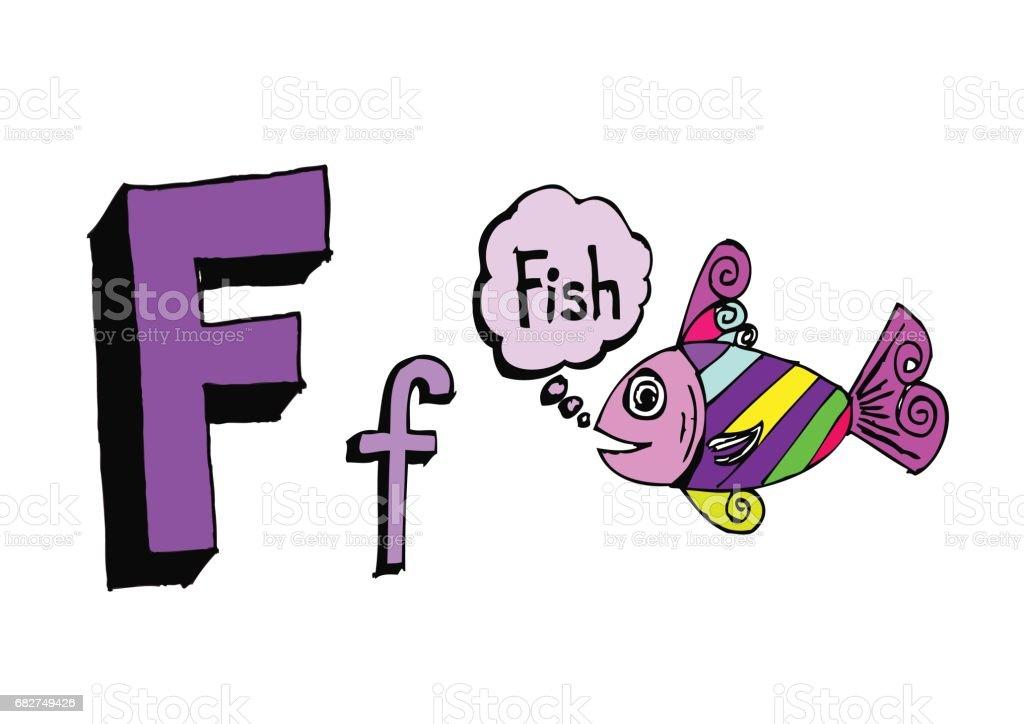 F_u_c_k_b_o_y