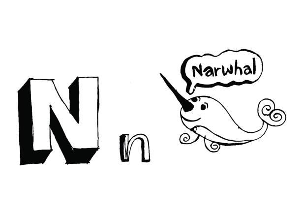 b 漢英 d f g h 我 j k l m n o p q r s t u v w x y z 卡通文本字體手繪圖向量信件 - weihnachten 幅插畫檔、美工圖案、卡通及圖標