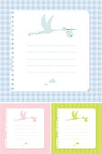 Baby design. Please see some similar pictures in my lightboxs: