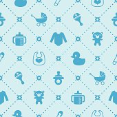 istock Baby Background 165742533