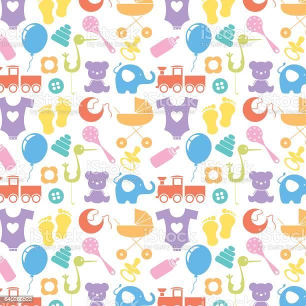 Baby background vector id640266522?b=1&k=6&m=640266522&s=612x612&h=csixkq9eirylcng7xxjjrjq3pda9c nbb68rrr30yuu=