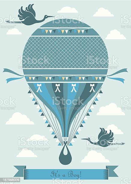 Baby boy balloon vector id187968026?b=1&k=6&m=187968026&s=612x612&h=a xr50kv rgu6qbbltyzd6drctf5gfo45ctji8jfagm=