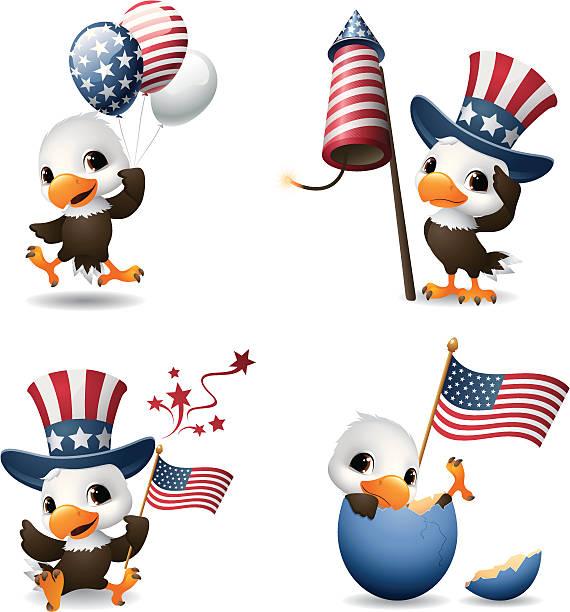 Royalty Free Eagle Egg Clip Art, Vector Images ... (570 x 612 Pixel)
