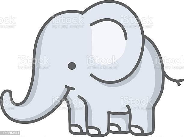 Baby elephant cartoon vector id472280511?b=1&k=6&m=472280511&s=612x612&h=cqad9t1h6fee2syudwad2rgq4ov84qgyagzefpnopye=