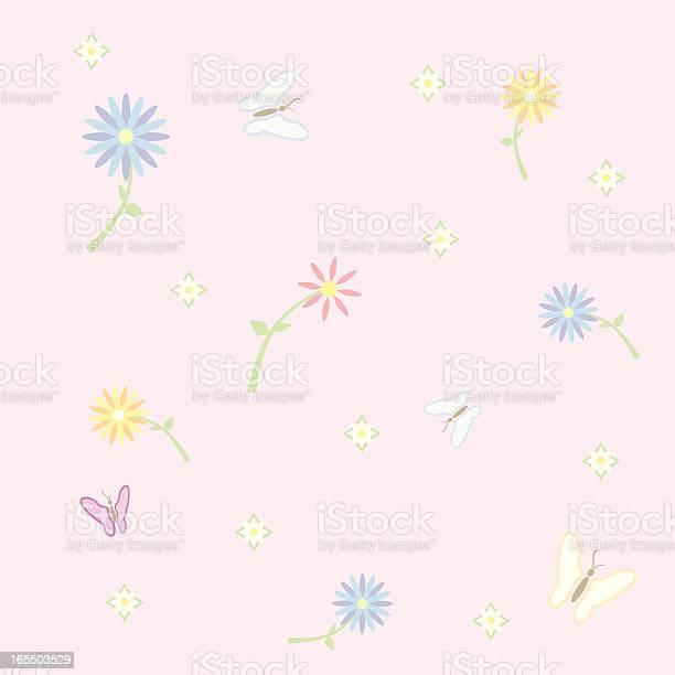 Baby girl background of flowers and butterflies vector id165503529?b=1&k=6&m=165503529&s=612x612&h=vxnocka0eko98ziapmpaxpdywzjktquah0qzwntfezm=