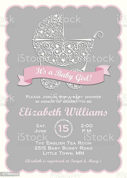 Baby Shower Gratis Vector 1 567 Descargas Gratis