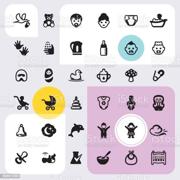 Baby goods icons set vector id839970392?b=1&k=6&m=839970392&s=612x612&h=chkcwlnqxjcnycb8a aztqeqkeu58r2mcdeu39 1dhq=