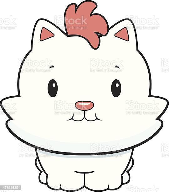 Baby kitten vector id476918351?b=1&k=6&m=476918351&s=612x612&h=illdmp59efml7k1tdextazupe2qth2gvb2glf4iew2a=
