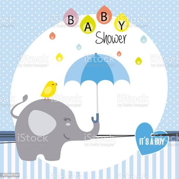 Baby shower boy vector id872832194?b=1&k=6&m=872832194&s=612x612&h=5thyxheepyf3zzkfl37jkst3q8ehw4eqdbq9wbkndx4=