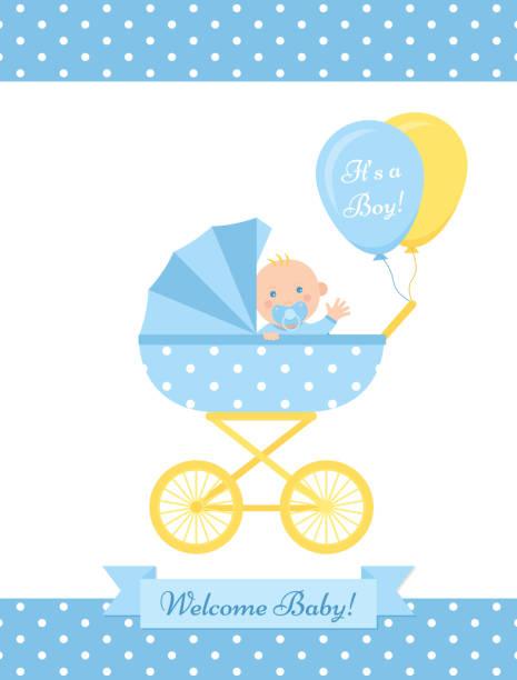 Baby boy congratulations clipart congrats to you clip art uk da -  ClipartAndScrap