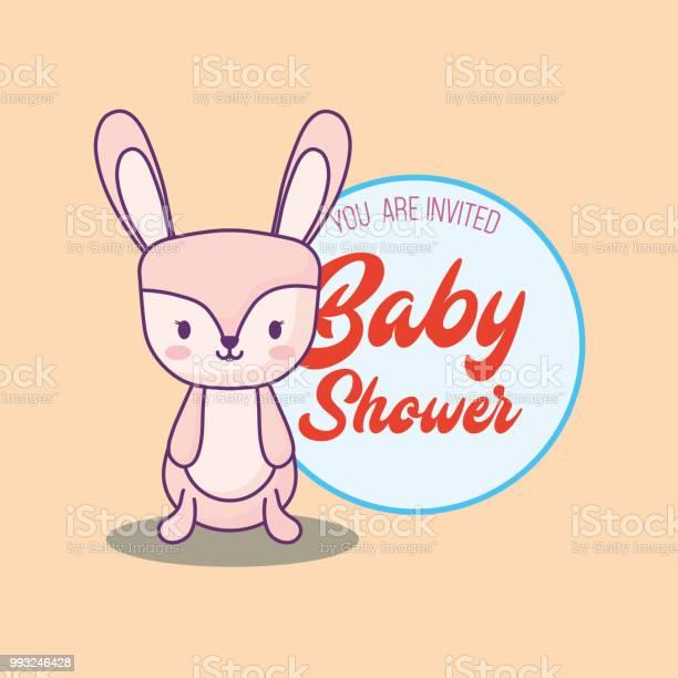 Baby shower design vector id993246428?b=1&k=6&m=993246428&s=612x612&h=hyvdafkjaukodcoojocofrr1tljgpsa1hrrp5npi6n4=