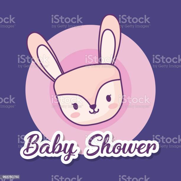 Baby shower design vector id993250750?b=1&k=6&m=993250750&s=612x612&h=k5turbbqde5w0i0cfemy8ukixznqzcpsxfyoowdku 8=