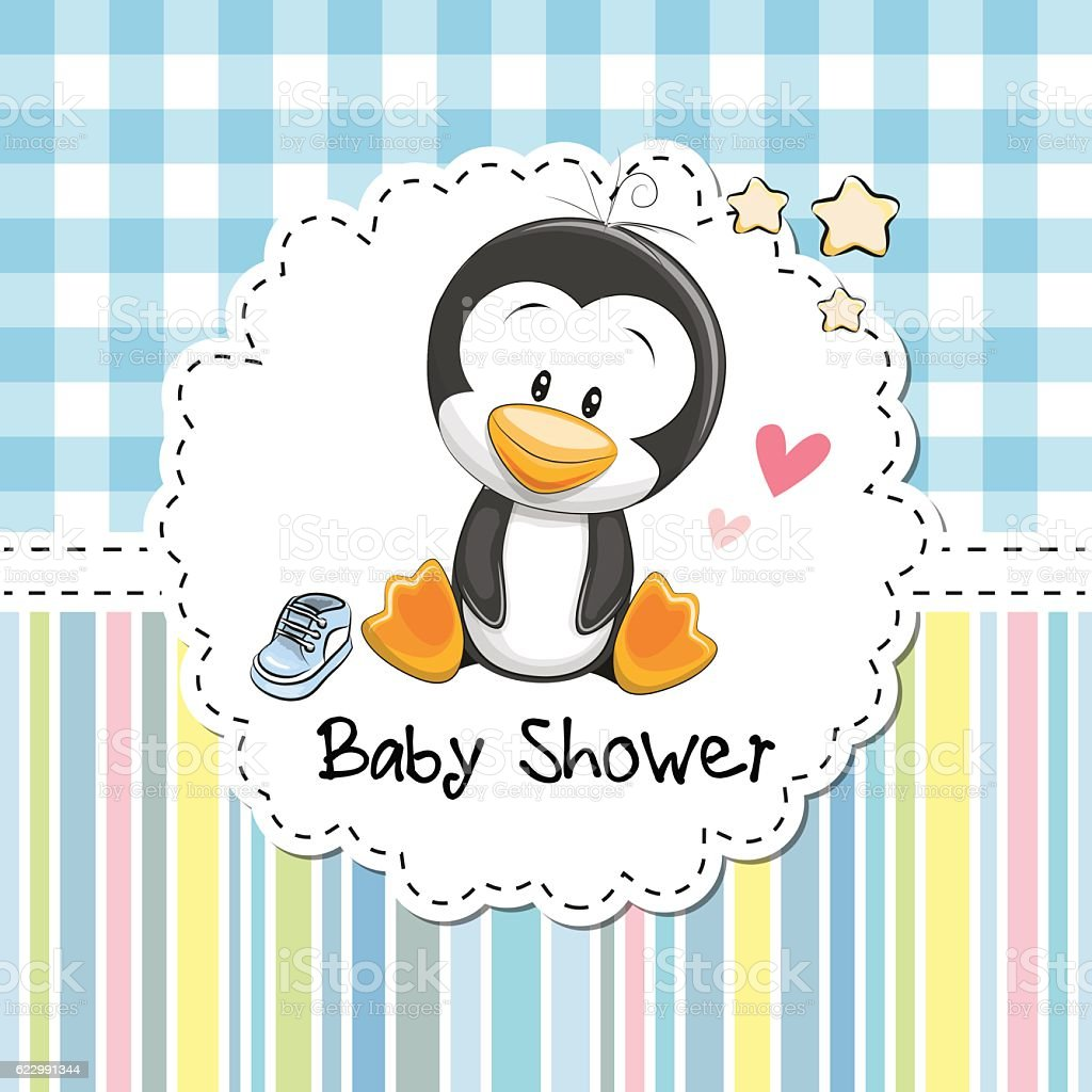 Greeting For Baby Shower Baby Shower Games Ideas For Men Amazon