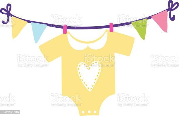 Baby shower invitation vector card vector id612263736?b=1&k=6&m=612263736&s=612x612&h=yoj80e7ldhydkr9gmemaygsggijlmxu3xaw9xx4jou8=