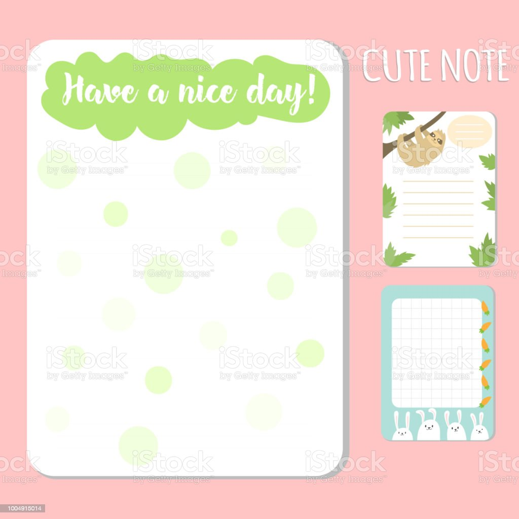 baby shower invitations cards vector note list poster greeting