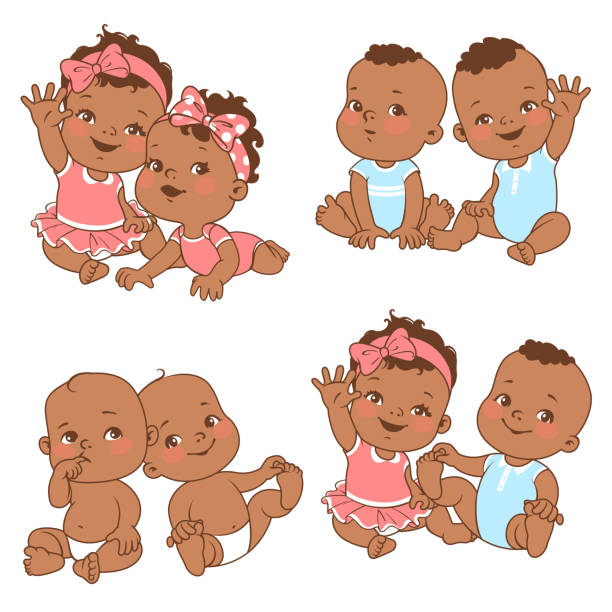 Free Twins Cliparts Borders, Download Free Clip Art, Free Clip Art on  Clipart Library