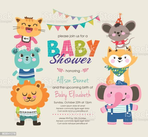 Baby shower vector id803541278?b=1&k=6&m=803541278&s=612x612&h=hyw3q2xplkkffctru0jo0pzzbgkoa8btd bcf3wdjt4=
