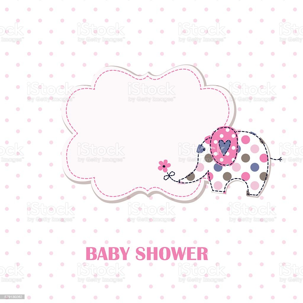 Baby Shower Cartoon Images ~ Baby shower elephant clip art gallery showers